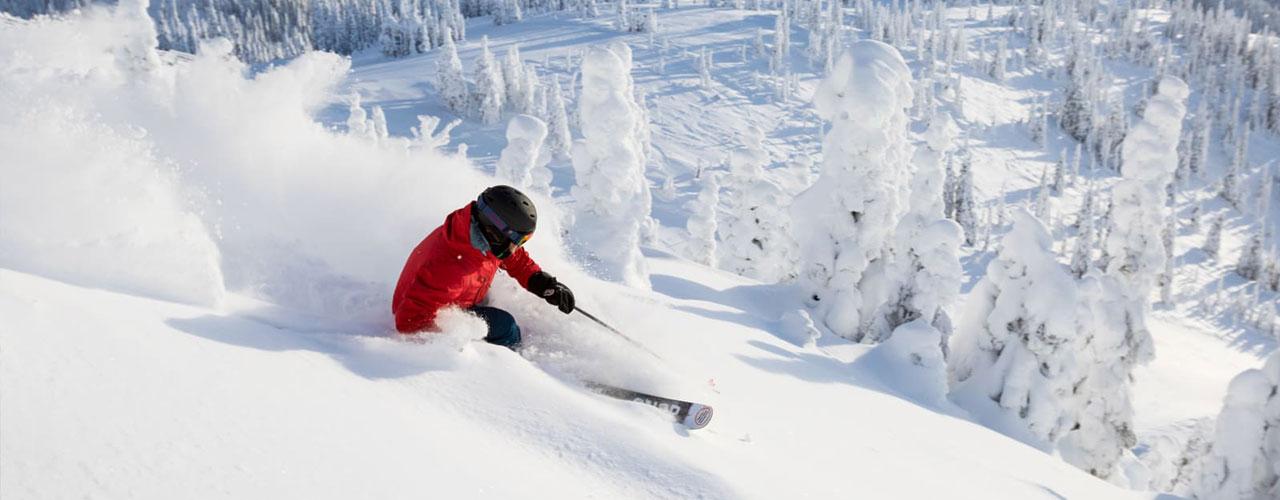 Big-Mountain-Ski-Area-Whitefish