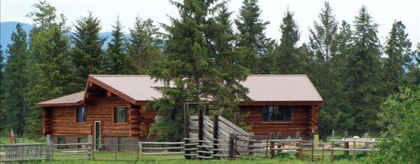 Chisum-Lodge-Exterior