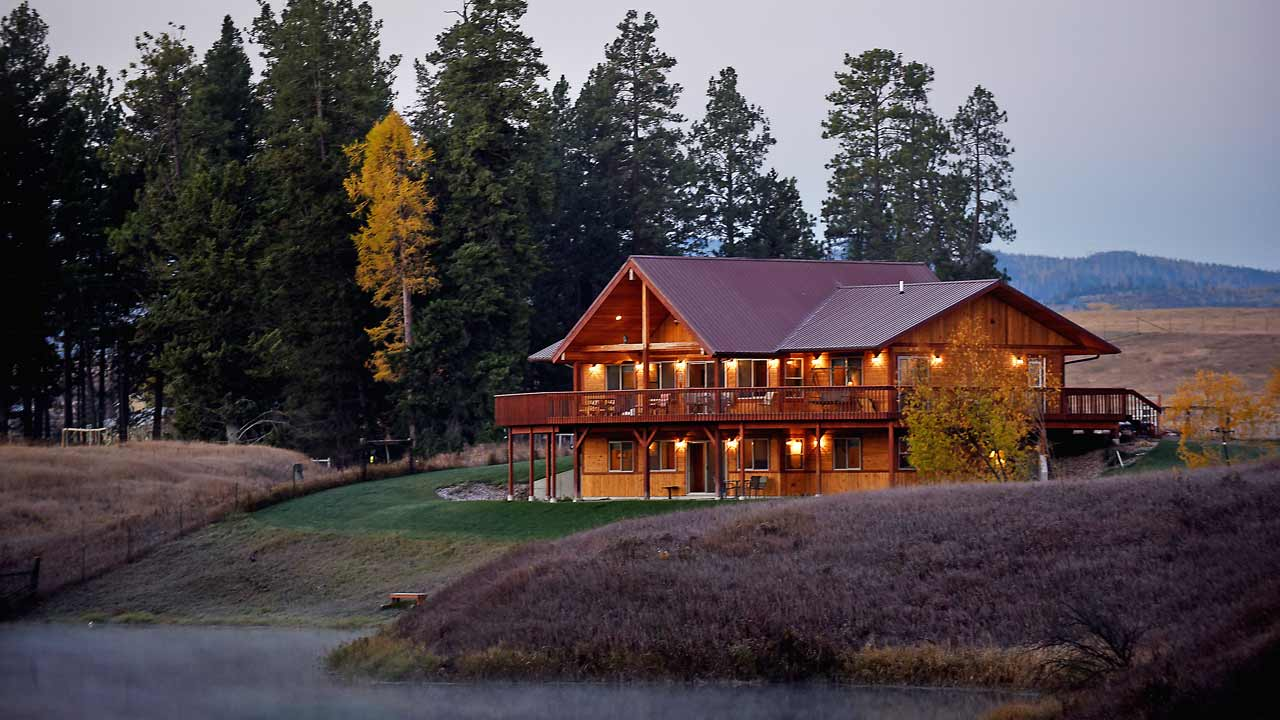 River-View-Lodge-in-Whitefish-Montana